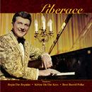 Super Hits/Liberace