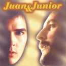 Pop De Los 60/Juan Y Junior