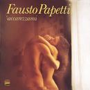 Accarezzami/Fausto Papetti