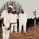 Crow's Nest/Jim Crow