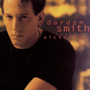 Little Victories/Darden Smith