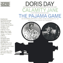 Sings Songs From The Warner Brothers Pictures Calamity Jane & The Pajama Game/Doris Day