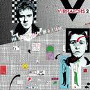 V2/The Vibrators