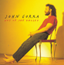 Out Of The Valley/John Gorka