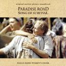 Paradise Road/Leny van Schaik, Women's Choir of Haarlem, Holland