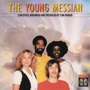Young Messiah/The New London Chorale
