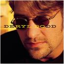 Deryl Dodd/Deryl Dodd