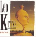 Peculiaroso/Leo Kottke