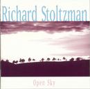 Open Sky/Richard Stoltzman