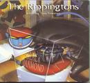 Black Diamond/The Rippingtons