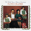 We Wish You A Merry Christmas/Floyd Cramer