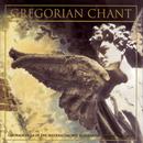 Gregorian Chant/Konrad Ruhland, Choralschola of the Niederaltaicher Scholaren