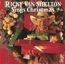 Ricky Van Shelton Sings Christmas/Ricky Van Shelton