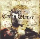 Hymns/Corey Glover