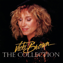 The Collection/Vicki Brown