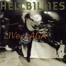 LIVe LAGA/Hellbillies