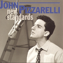 New Standards/John Pizzarelli