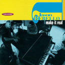 Make It Real/Jason Rebello