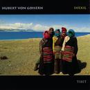 Inexil/Hubert von Goisern