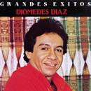 Grandes Exitos/Diomedes Díaz