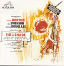 110 in the Shade (Original Broadway Cast Recording)/Original Broadway Cast of 110 in the Shade