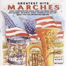 Greatest Hits:  Marches/The Philadelphia Orchestra, Philharmonia Virtuosi
