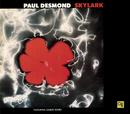 Skylark/Paul Desmond