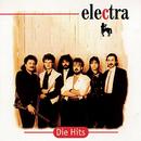Die Hits/Electra