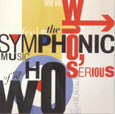 Who's Serious/The London Philharmonic Orchestra