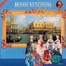 Concerto per Vivaldi/Rondò Veneziano
