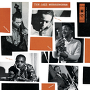 The Jazz Messengers/Art Blakey & The Jazz Messengers