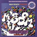 M'Boom/Max Roach