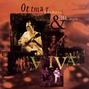 Viva!/Ottmar Liebert + Luna Negra