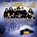 Weihnachten Miteinander - Premium Edition/Schürzenjäger