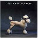 Stripped/Pretty Maids