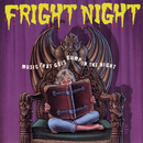 Fright Night: Music That Goes Bump In The Night/The Philadelphia Orchestra, The Cleveland Orchestra