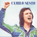 Camilo Sesto - Algo Mas/Camilo Sesto