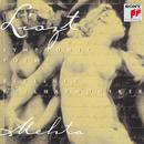 Symphonic Poems: Les Preludes; Orpheus; Mazeppa; Hamlet; Hunnenschlacht/Berlin Philharmonic Orchestra, Zubin Mehta