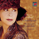 La Belle Époque: The Songs of Reynaldo Hahn/Susan Graham, Roger Vignoles