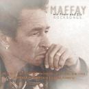Wie Feuer und Eis - Rock-Songs/Peter Maffay