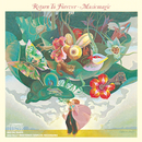 Musicmagic/Return To Forever