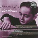 Michael Rabin/Michael Rabin, Ossy Renardy