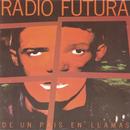 De un Pais en Llamas/Radio Futura