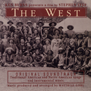 THE WEST - Soundtrack/Black Elk Voices, Matthias Gohl
