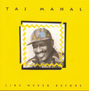 Like Never Before/Taj Mahal