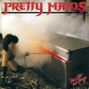 Red, Hot And Heavy/Pretty Maids