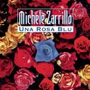 Una Rosa Blu/Michele Zarrillo