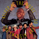 The Swingin' Best Of Asleep At The Wheel/Asleep At The Wheel