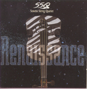 Renaissance/Soweto String Quartet