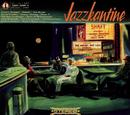 Jazzkantine/Jazzkantine